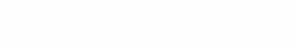 Officina delle Essenze - Logo Bianco
