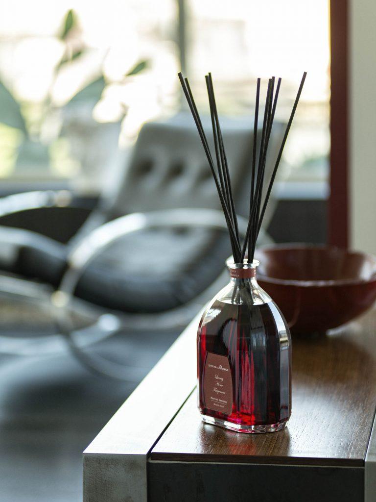 Diffuser perfume best