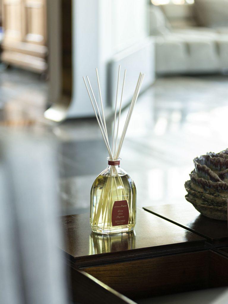 Officina delle Essenze perfume home scent