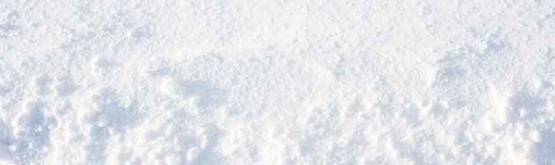 Powdery_perfumes_172338450_S