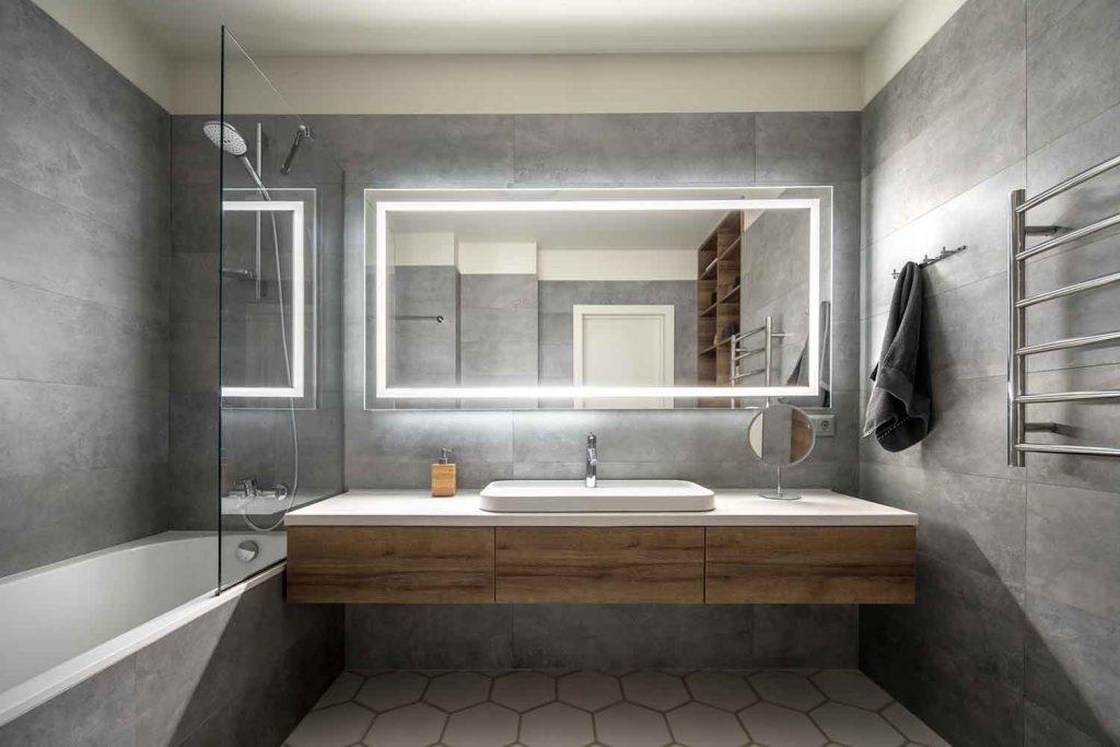 Profumatori ambiente per il bagno