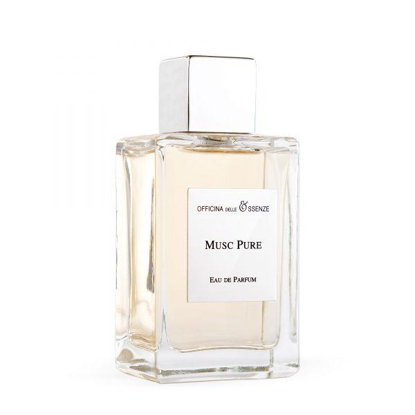 Musc Pure Officina delle Essenze niche perfume