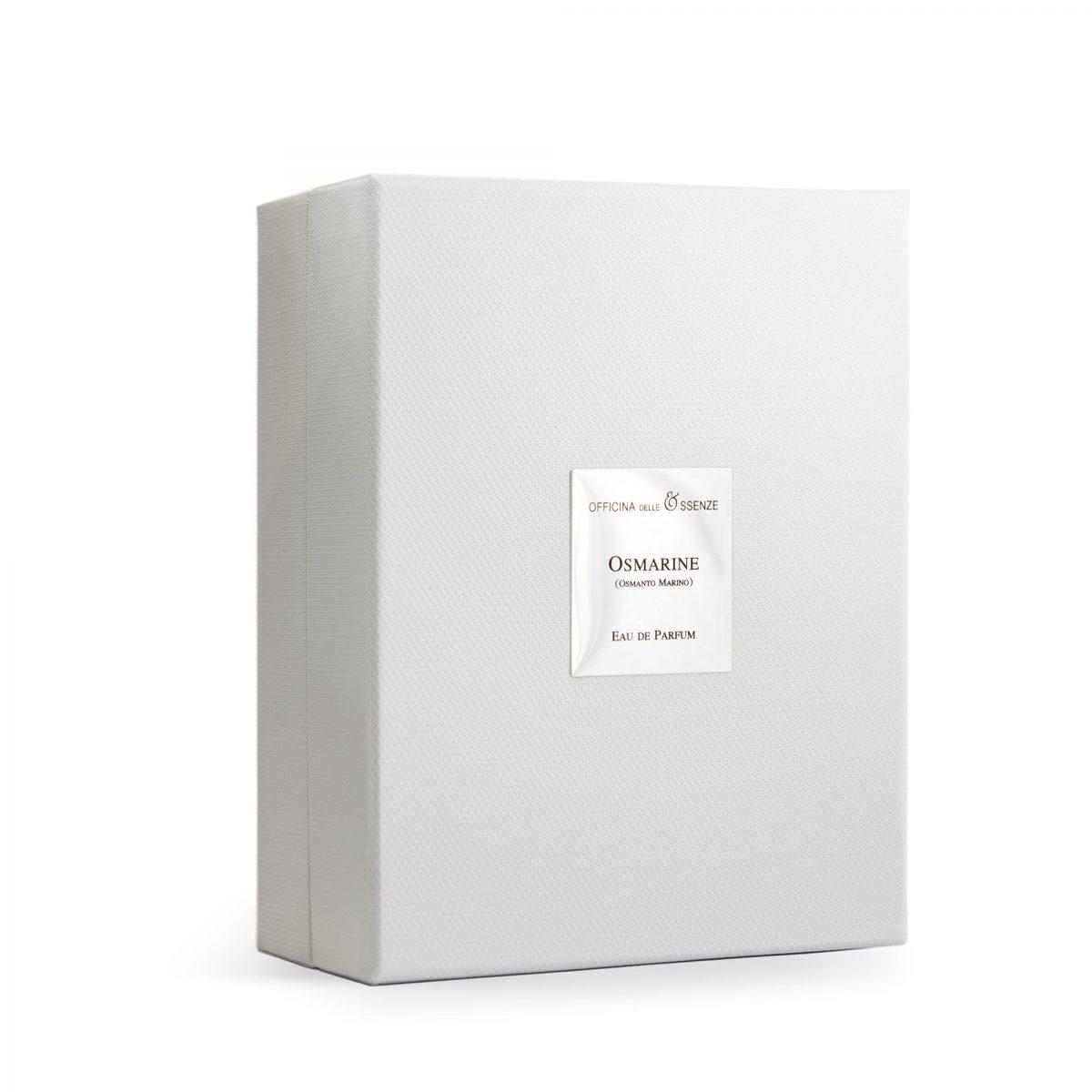 Officina delle Essenze box Osmarine
