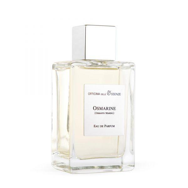 Osmarine Officina delle Essenze niche perfume