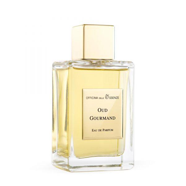 Oud Officina delle Essenze niche perfume