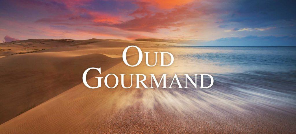 Oud Gourmand profumo di nicchia Officina delle Essenze