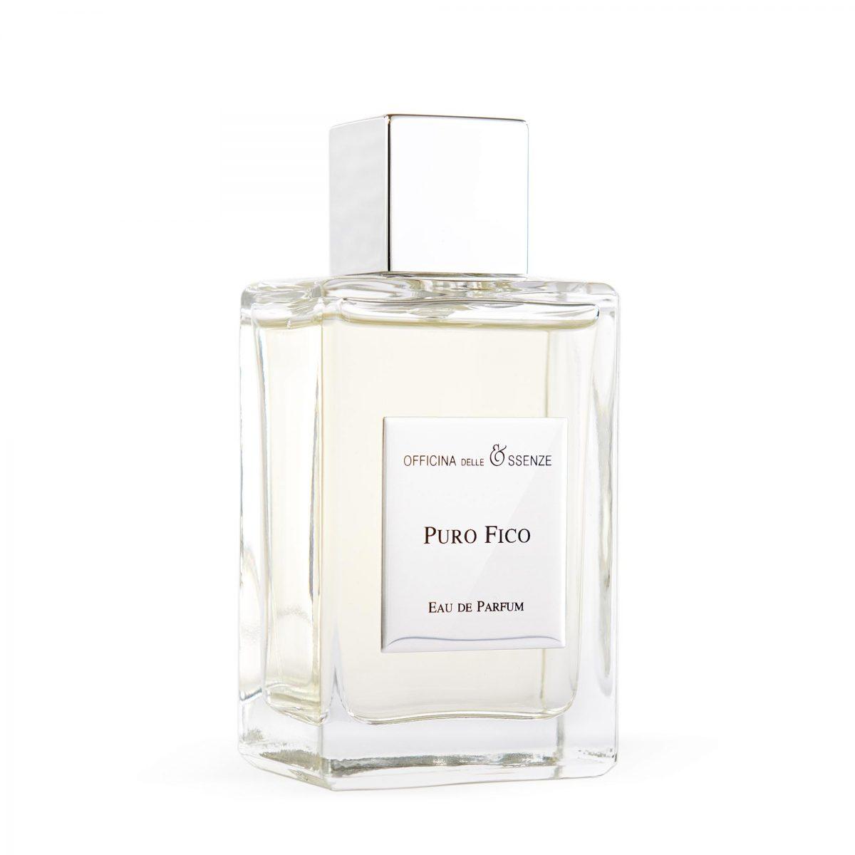 Puro Fico Officina delle Essenze niche perfume