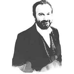 Maurizio Lembo, Maestro Profumiere di Officina delle Essenze